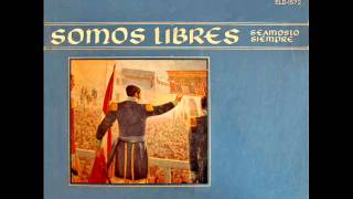 Zorro Jiménez - Junín (1967)