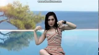 Download lagu Lagu kangen pop dangdut BELLA NAFA MP3