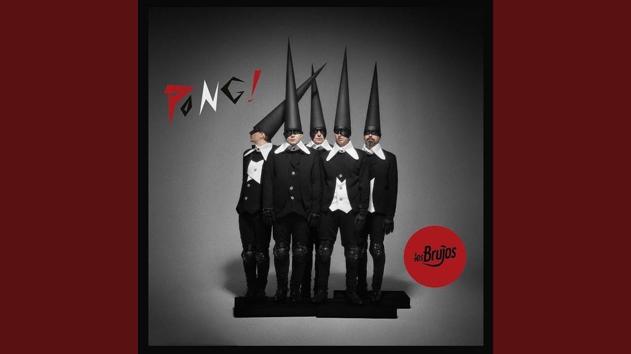 Download Pong