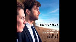 Video Broadchurch (OST) Ólafur Arnalds download MP3, 3GP, MP4, WEBM, AVI, FLV Agustus 2017