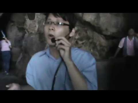 Thạch Động Hà Tiên P.5