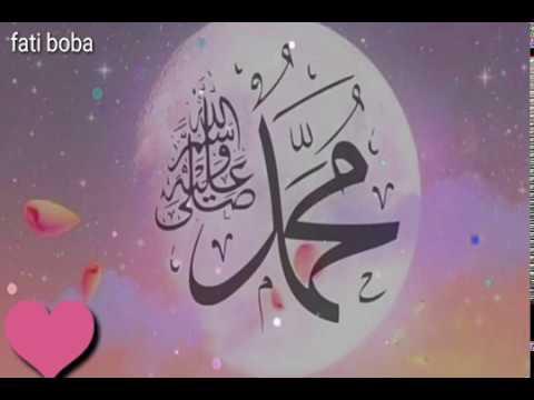 اجمل نغمة اسلامية
