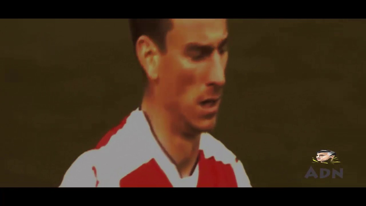 Download Arsenal Vs Manchester City 2 - 2 All Goals And Extended Highlights