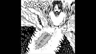 Xaros - Screw the Plan