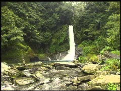 太平山國家森林遊樂區 國語 - YouTube