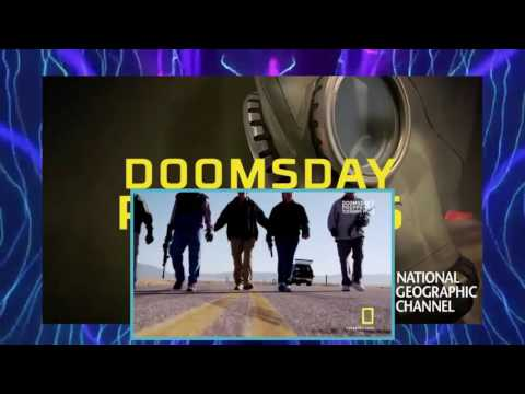 Doomsday Preppers Season 1 Episode 4