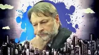 Дмитрий Орешкин - Персонально ваш на Эхо Москвы 05 мая 2017