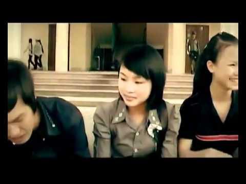 Rap Nghi Lộc 2 - Nghi Lộc - Nghệ An