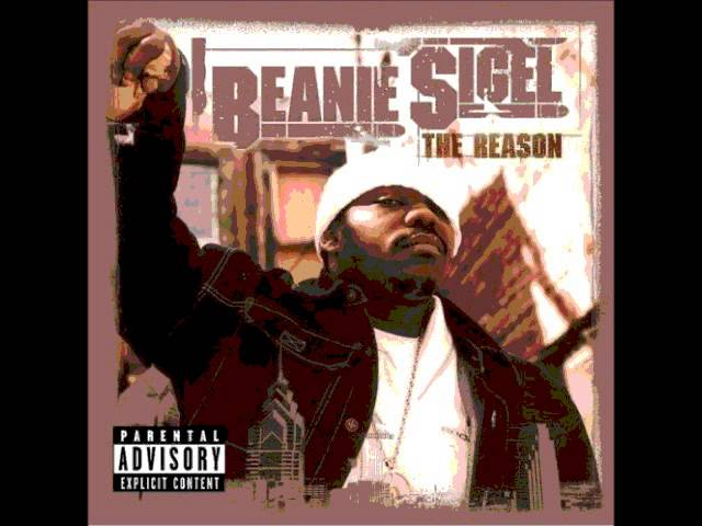 beanie-sigel-what-your-life-like-2-doogie-five-four