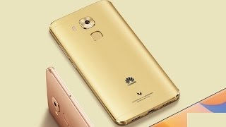 Huawei Maimang 5 Price and Full Specification (roughly Rs 24,100)