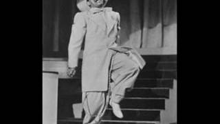 Cab Calloway - You Rascal You 1931