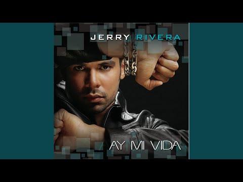 Ay! Mi Vida (Salsa Version)