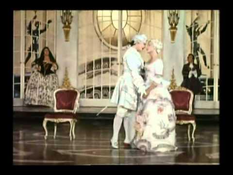 Der Rosenkavalier Karajan