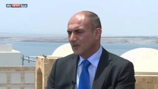 أربيل: آفاق اتفاق النفط مع بغداد مسدودة