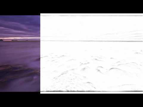 auto-draw-2:-colder-days,-ruby-beach,-olympic-national-park,-washington
