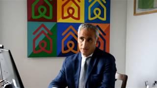 entrevista luigi mottura gerente general de todo para hoteles perú