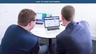 Collaborative design in agile teams - JIRA Agile Webinar