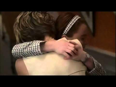 """Never Let You Go""--The Parent Trap---Jakaranda Mp3"