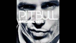 Pitbull-The Anthem (Feat Lil Jon)