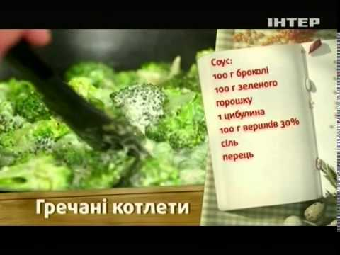 Салат в тарталетках с курицей и ананасами. Рецепт с фото.