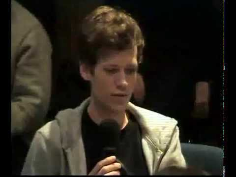 The Currency of the Commons - Christopher moot Poole tells us about his 4chan