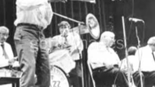 Tipi Tipi Tin --Greever & Preservation Hall Jazz Band.