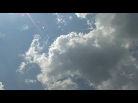 Dars Rocket launch - Windom, TX