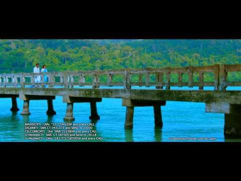 Idhayam Parakirrathey by Maney Villanz & Shaila Nair ~ OST MAINDHAN