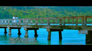 Idhayam Parakirrathey by Maney Villanz & Shaila Nair ~ OST MAINDHAN