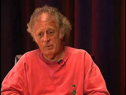 Chris Blackwell on Musical Taste and Success