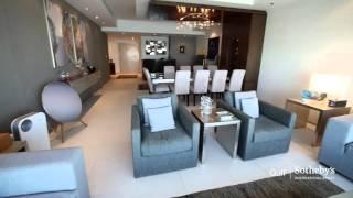 Emirates Crown Dubai Marina | Gulf Sotheby's International Realty