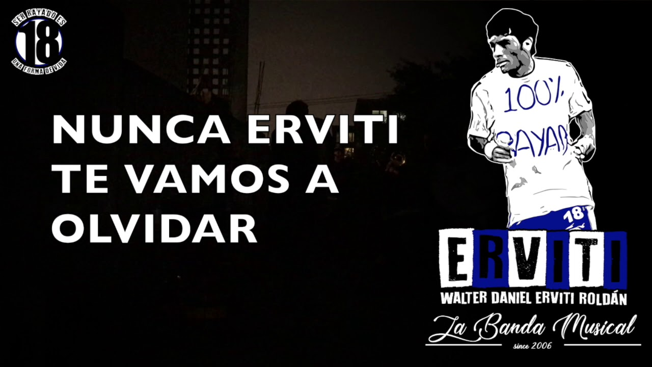 Los Caligaris   Añejo W Ft  LBM : Walter Erviti