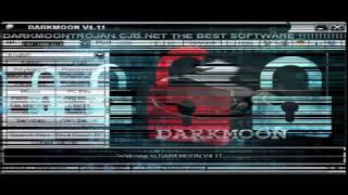 los 7 virus informáticos mas peligrosos de la actualidad 2015