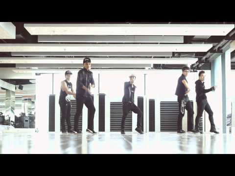 INSOMNIA - CRAIG DAVID [YG LOVERS CREW]