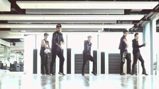 INSOMNIA - CRAIG DAVID [YG LOVERS CREW]