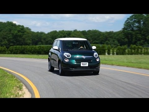 Talking Cars with Consumer Reports #27: Models to Avoid | Consumer Reports