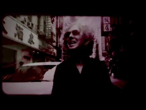 Longwave - Stay With Me - Official Video Mp3