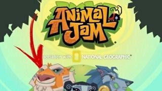 Como ser membro grátis no animal jam