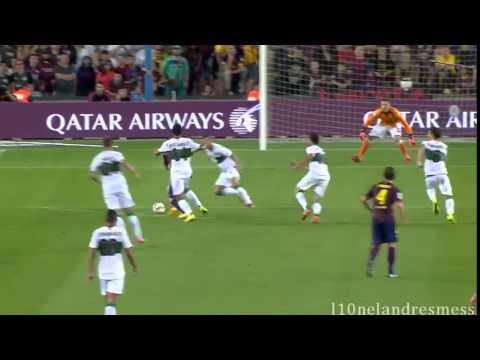 Paris Saint Germain Vs Chelsea Fc Live Streaming