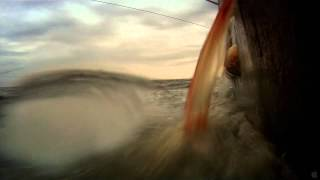Leviathan (2013) Trailer
