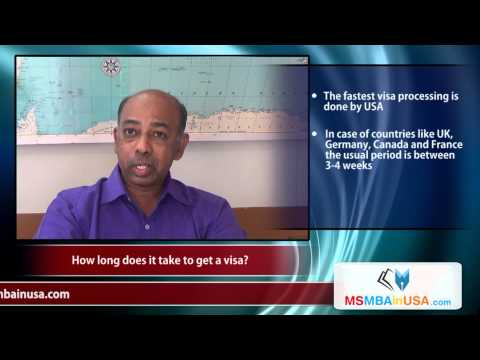 USA Visa - Study In USA Without or With IELTS , 55% and no old funds from YouTube · Duration:  3 minutes 53 seconds