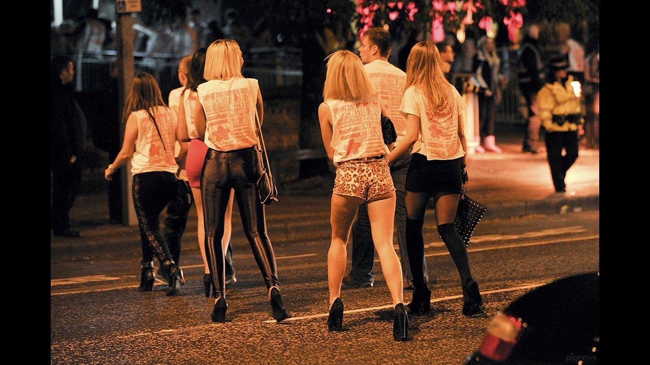 Фото проституток студентки снять индивидуалку в Тюмени проезд 5-й Слободской