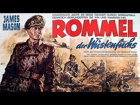 Kriegsfilm Deutsch