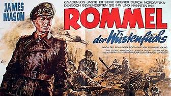 Kriegsfilme Deutsch In Voller L�Nge