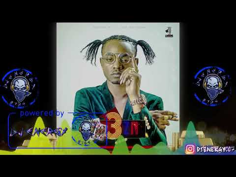 Rygin King - 3ZN (Clean) [Full Yaktiv Riddim] October 2018