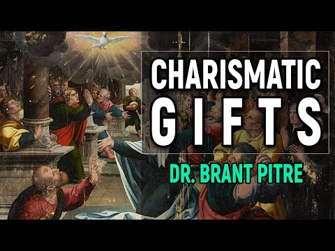 Charismatic Gifts