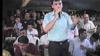 Rashad Dagli vs Namiq Mena www.meyxana.az