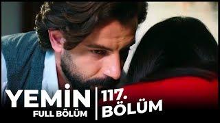 Yemin | 117. Bölüm