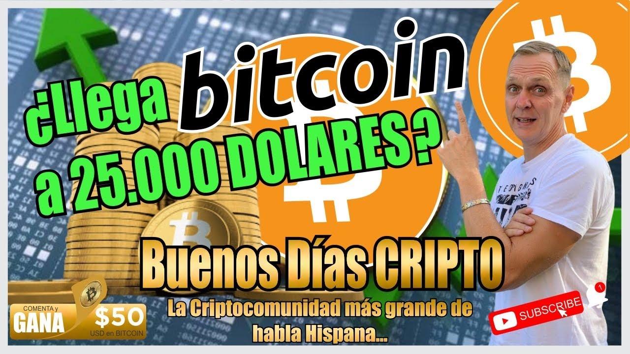 zlatan bitcoin profitul)