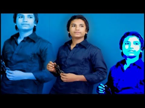 Malegaon Ka Ghajini Full Movie